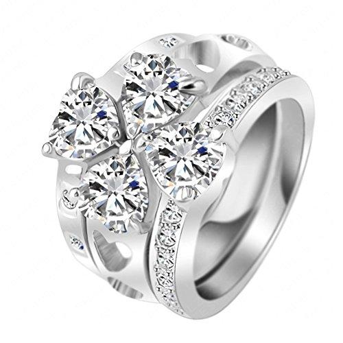 ri06001c3-7-4-hearts-austrian-crystal-18k-ring