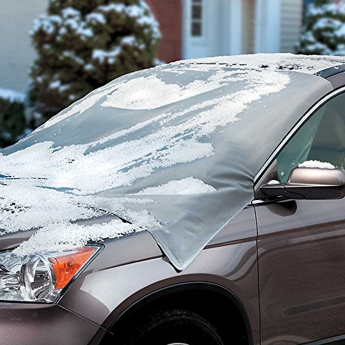 windshield-snow-cover-suv-truck