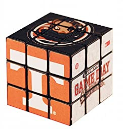 NCAA Tennessee Volunteers Toy Puzzle Cube