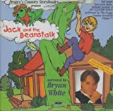Froggy's Country Storybook: Jack And The Beanstalk