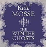 Kate Mosse The Winter Ghosts