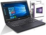 Acer ES1 Notebook