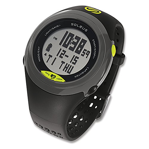 soleus-gps-sole-watch-with-heart-rate-monitor