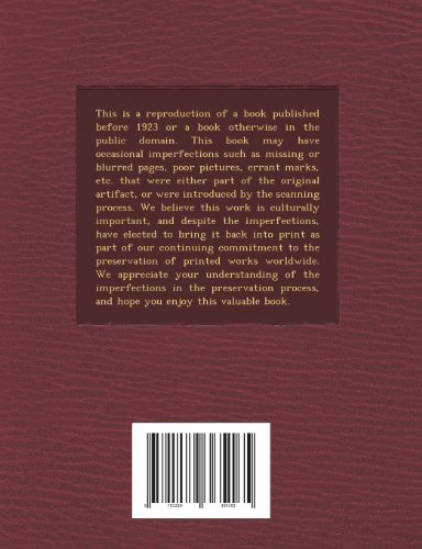 Exhibition Dialogues: Consisting of Dramatic Dialogues and Easy Plays, Excellently Adapted for Amateurs in Parlor and Exhibition Performances, with ... Instructions for Their Successful Performance