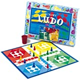 Luxury Ludoby Toy Brokers