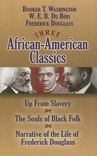 african americans in slavery essay Slavery essays / african americans in the south as a social and economic institution, slavery originated in the times when humans began farming instead of hunting and gathering slave labor became commonplace in ancient greece and rome.