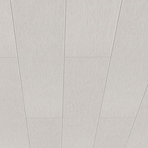 Avanti-Wandpaneel-und-Deckenpaneel-Allure-Hellgrau-1190-x-168-x-10-mm