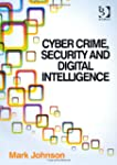 Cyber Crime, Security and Digital Int...