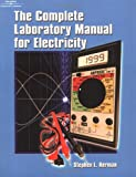 Complete Lab Manual for Electricity (0766823636) by Herman, Stephen L.