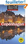 Time Out Copenhagen 6th edition