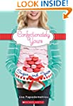 Confectionately Yours #3: Sugar and S...