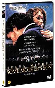 Some Mother's Son (1996) Region 1,2,3,4,5,6 Compatible DVD.
