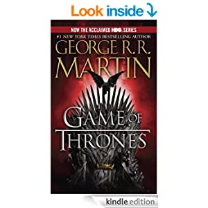 a song of ice and fire ebook free download pdf