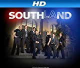 Southland: The Complete Fifth Season [HD]