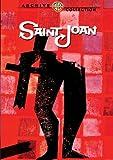 Saint Joan [Import]