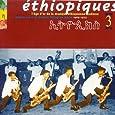Ethiopiques 3