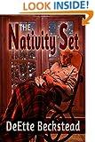 The Nativity Set: A Short Story