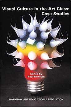 Visual arts education - Wikipedia