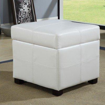 modus-furniture-2e0392-urban-seating-storage-cube-white-leatherette