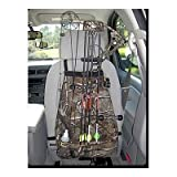 THP TROPHY HUNTING PRODUCTS Back Seat Bow Sling, Mossy Oak Break-Up Infinity