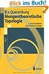 Mengentheoretische Topologie (Springe...