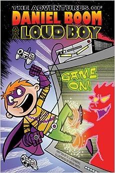 Boy): D.J. Steinberg, Brian Smith: 9780448447001: Amazon.com: Books