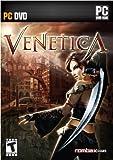 Venetica - PC