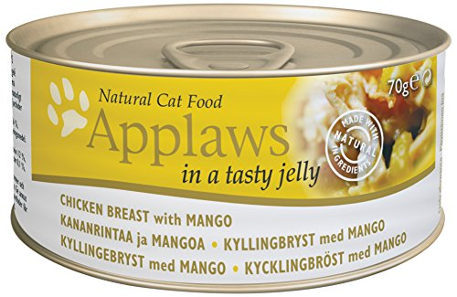 applaws-cat-food-tin-chicken-and-mango-in-jelly-24-x-70-g