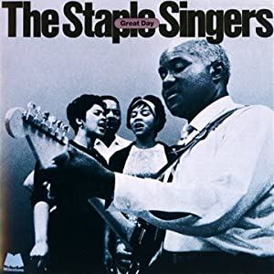 The Staple Singers Swing Low