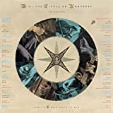 Will The Circle Be Unbroken Volume 2 The Nitty Gritty Dirt Band