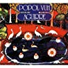 Image of album by Popol Vuh