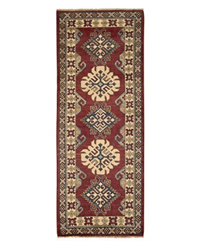 One of a Kind Rug, Assorted, 2' 5 x 6' 7 Runner