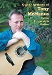 Guitar Artistry of Tony Mcmanus: Celt...