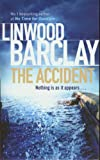 The Accident Linwood Barclay