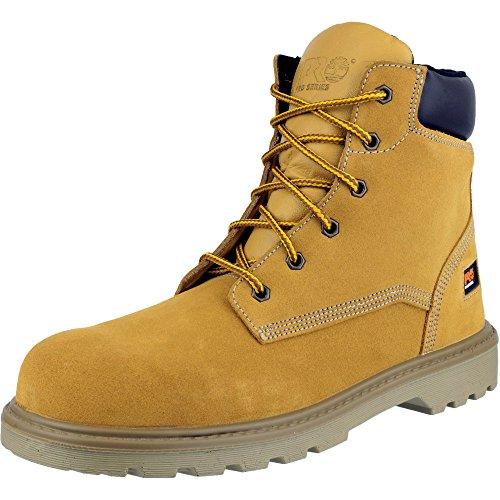 S3 Pro Chaussures Timberland De Hero Sécurité Securité Chaussure 8xBXpwBfq