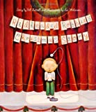 img - for Redheaded Robbie's Christmas Story book / textbook / text book