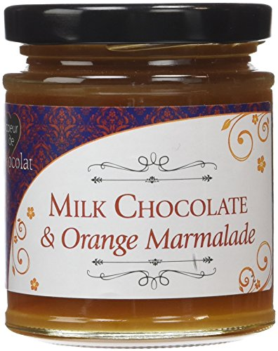 coeur-de-xocolat-orange-marmalade-with-milk-chocolate-227-g-pack-of-3