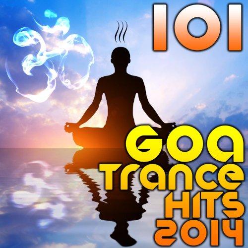 21st Century Advances (Fullon Psytrance Mix)