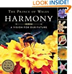 Harmony Children's Edition: A Vision...