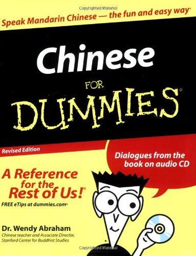 japanese for dummies pdf download
