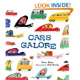 Cars Galore