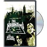 The Haunting (La Maison du Diable) (Bilingual)