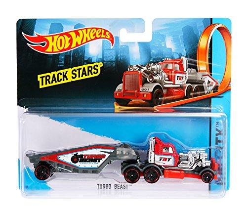 mattel-bfm60-camionnage-hot-wheels-city-transporters-assortiment