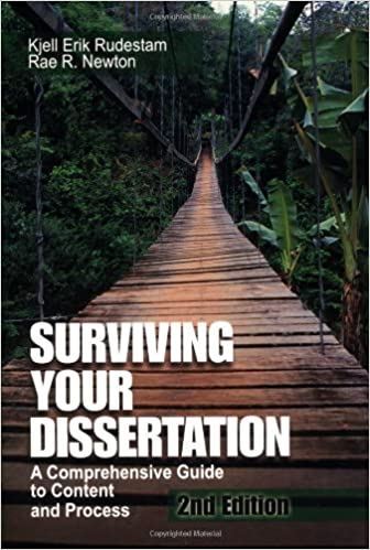 Purchase a dissertation your