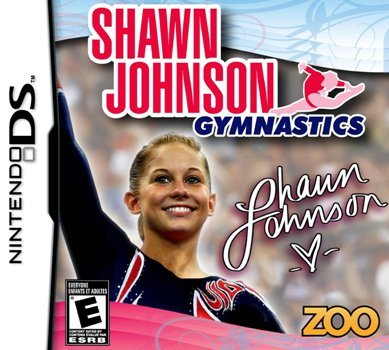 shawn-johnson-gymnastics