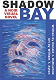 img - for Shadow Bay book / textbook / text book