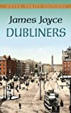 Dubliners (Dover Thrift Editions) (0486268705) by James Joyce
