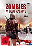 Zombies – An Undead Road Movie