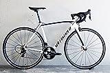 N)SPECIALIZED(スペシャライズド) TARMAC SPORT(ターマック スポーツ) ロードバイク 2016年 54サイズ