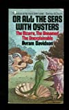 Or All the Seas with Oysters (0671808060) by Avram davidson